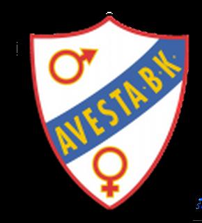 Avesta BK