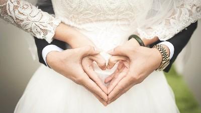 Bröllops & Festplanering